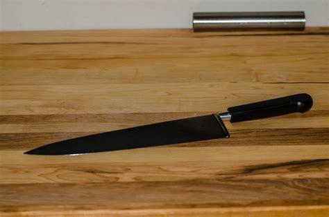 cheap chefs knives cheap chefs knives home design ideas hq