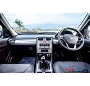 Innova Crysta Vs Safari Storme Scorpio Honda BR V
