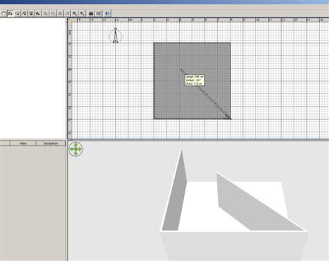 Homebyme Teaser 3d Home Design Software by 100 Homebyme Teaser 3d Home Design Software 100 Uf