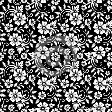 imagenes vintage en negro estado de flores blanco incons 250 til del vintage en un