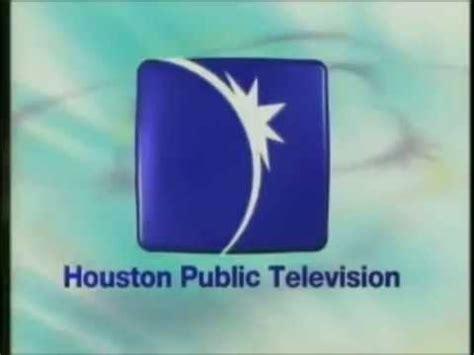 Houston Tv Pond Productions Houston Television Pbs