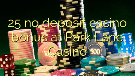 Make Money Online Without Deposit - no deposit casino bonuses new casino free spins