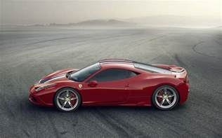 2014 458 speciale 4 wallpaper hd car wallpapers