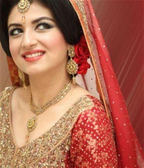 desi pakistani hairstyles fashion ki dunia pakistani bridal hairstyles for womens 2013