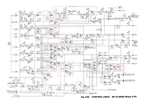 logic diagram symbols wiring diagram with