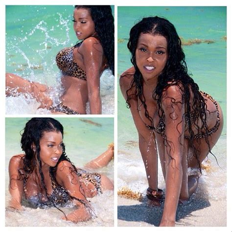 what hair exrensions do amiyah scott wear 219 best images about amiyah scott new obsession on