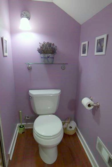 lavender bathroom ideas 25 best ideas about lavender bathroom on