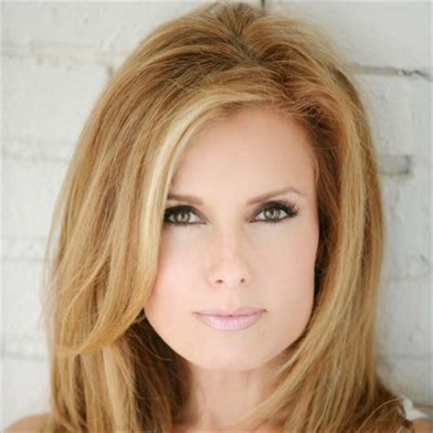 lauren on young and the restless height weight young and the restless cast watch y r online global tv