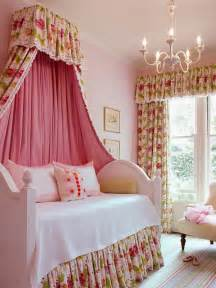 Girly Curtains Ideas Decorating Ideas For A Room Room Decorating Ideas Home Decorating Ideas