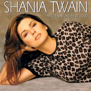 shania best of shania stats and photos last fm