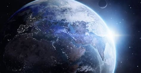 blender tutorial earth how to make earth in blender evermotion