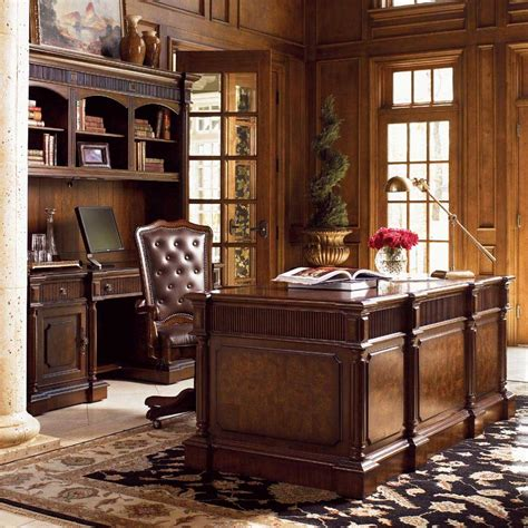 home office furniture courses related to interior
