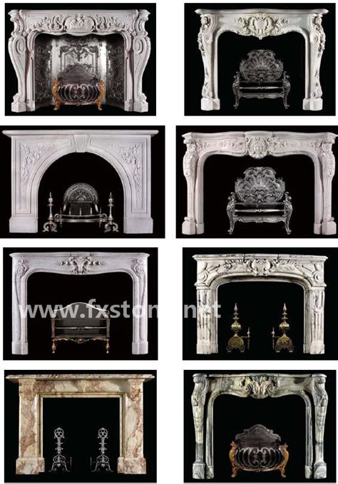 fireplace mantel carving supplier china marble fireplaces mantel fireplace