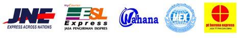 Kaos System Of A Logo 11 Wanita Cewek Wnt Sod11 ongkos kirim grosir kaos polos cewek