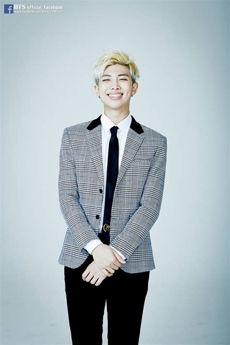 bts leader bangtan boys 방탄소년단 revolutionize kpop bts rap monster