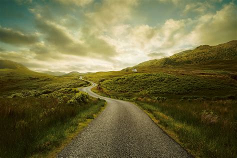 Landscape Photography Obey The Inspiration Landscape Photography Christain Schmidt