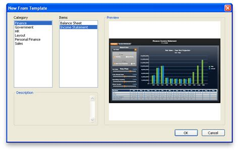 tutorial sap crystal dashboard design hackingsap com 187 5 xcelsius tips to start 2011 right