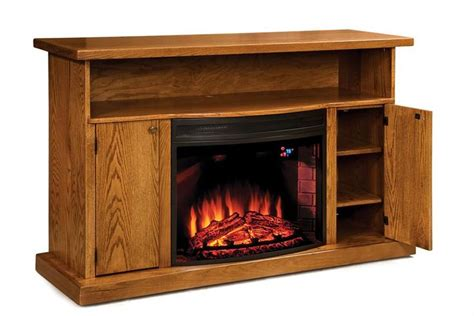 Amish Electric Fireplace 89 Best Images About Amish Fireplaces On Corner Electric Fireplace Electric