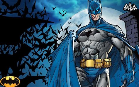 batman wallpaper to download batman cartoon wallpapers wallpaper cave