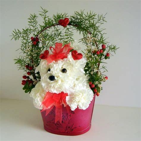 flower arrangements valentines day 25 best ideas about flower arrangements on