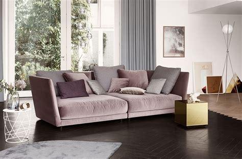 rolf nagold rolf sofas nagold das beste aus wohndesign und