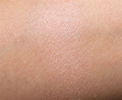 Mac Eyeshadow Hush mac hush eyeshadow review swatches