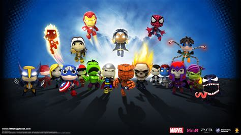 imagenes hd marvel hd marvel wallpaper full hd pictures