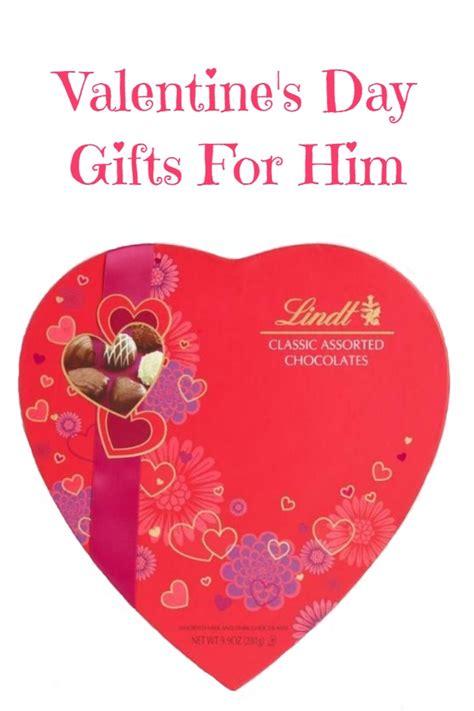 valentines day gifts for him next valentine gift ideas