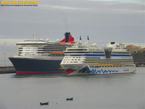 cruises queen mary navigation cruising and maritime themes queen mary 2 at