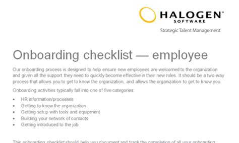 onboarding email template best practice onboarding checklists uk toolkit