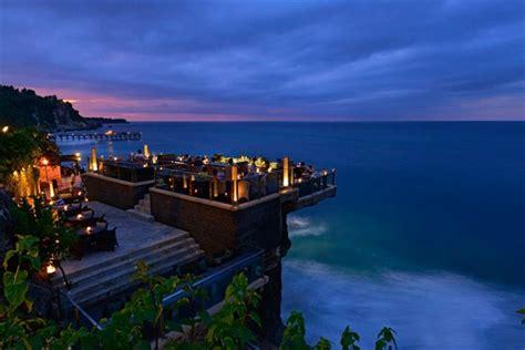 Home Design Inspiration Board 10 things to do on bali s bukit peninsula