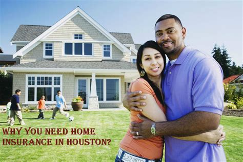 need house insurance need house insurance 28 images request a home