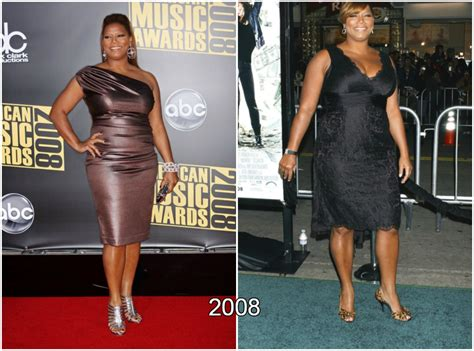 ultimate maqui berry review 2014 weight for height queen latifah to present the weight changes