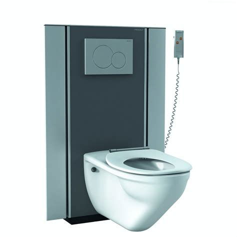 Wc Sitz Elektrisch by Pressalit Care Select R8225112 Wc Lifter M Seitenprofile