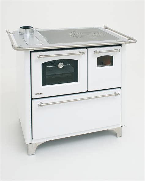 cucina economica cucina economica a gas prezzi cucina economica a gas