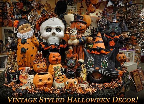 vintage decorations reproductions 526 best images about 07 on