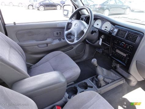 motor repair manual 1997 toyota tacoma xtra interior lighting charcoal interior 2003 toyota tacoma v6 trd xtracab 4x4 photo 46964679 gtcarlot com