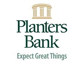 Planters Bank Office planters bank offices in clarksville tn