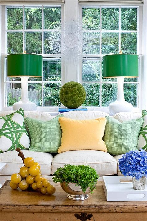 home design remodeling spring 2015 home decorating spring decorations for your home pretty
