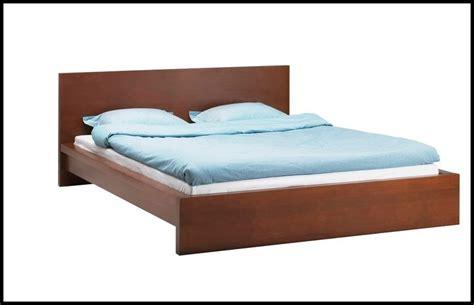 Bett 200x200 Mit Lattenrost by Betten Mit Matratze Und Lattenrost 200x200 Bett Mit