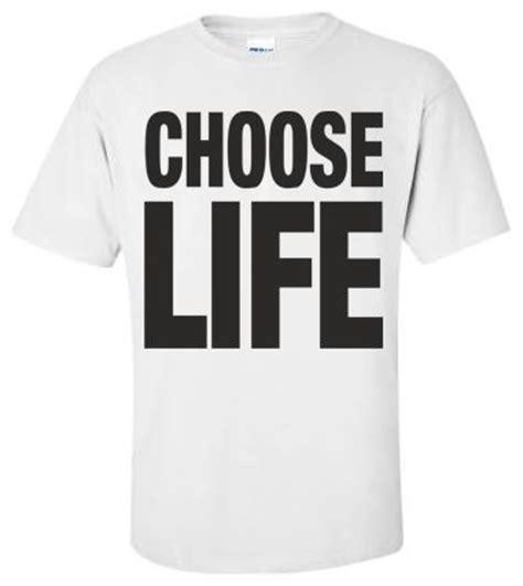 Goon L 50 Xl 44 choose t shirt wham replica george michael 80s retro