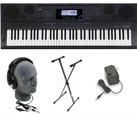 Keyboard Casio Wk 6500 image gallery casio wk 6500