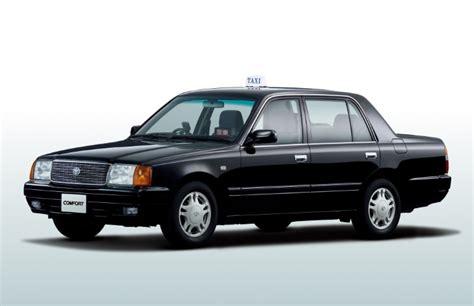 Toyota Comfort тойота комфорт фото характеристики описание цена