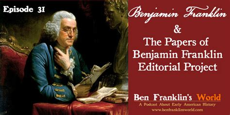 research paper on benjamin franklin benjamin franklin research paper amountartists gq