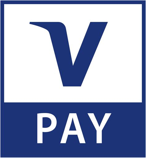 Visa Gift Card Wiki - v pay wikipedia