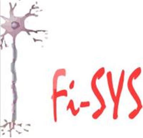 cadenas musculares gds libros unidad de fisioterapia fi sys