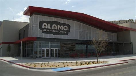 alamo draft house el paso el paso teachers treated to free movie wednesdays at alamo drafthouse kfox