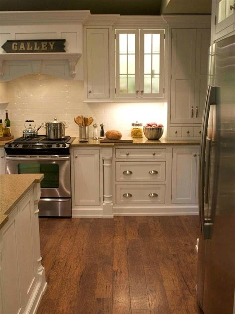 Home And Garden Kitchen Designs Better Homes Gardens Kitchen Kitchen Ideas