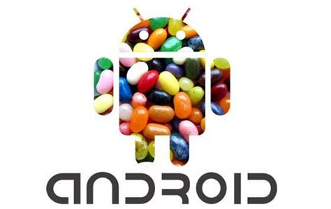 android packagemanager potwierdza będzie android 4 1 jelly bean