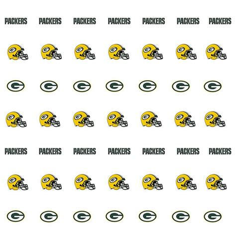 green bay packers colors green bay packers nails green bay packers nail colors